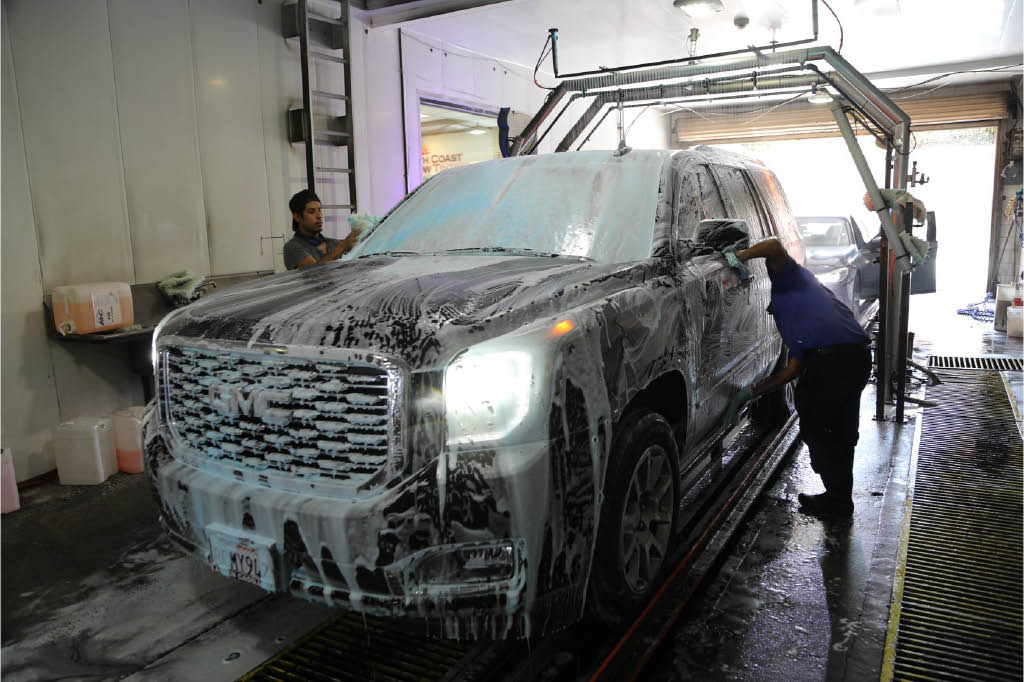car wash coupons near me auto detailing coupons near me