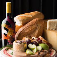 wine; bread; appetizers; salads; french bistro; Oklahoma City restaurants