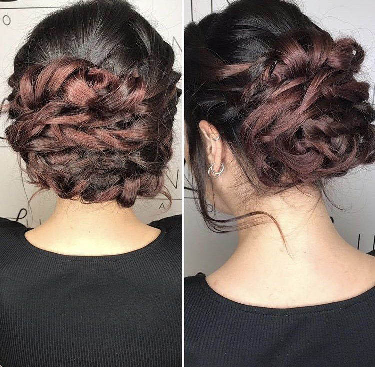Updos-For-Weddings-Proms-Special-Events