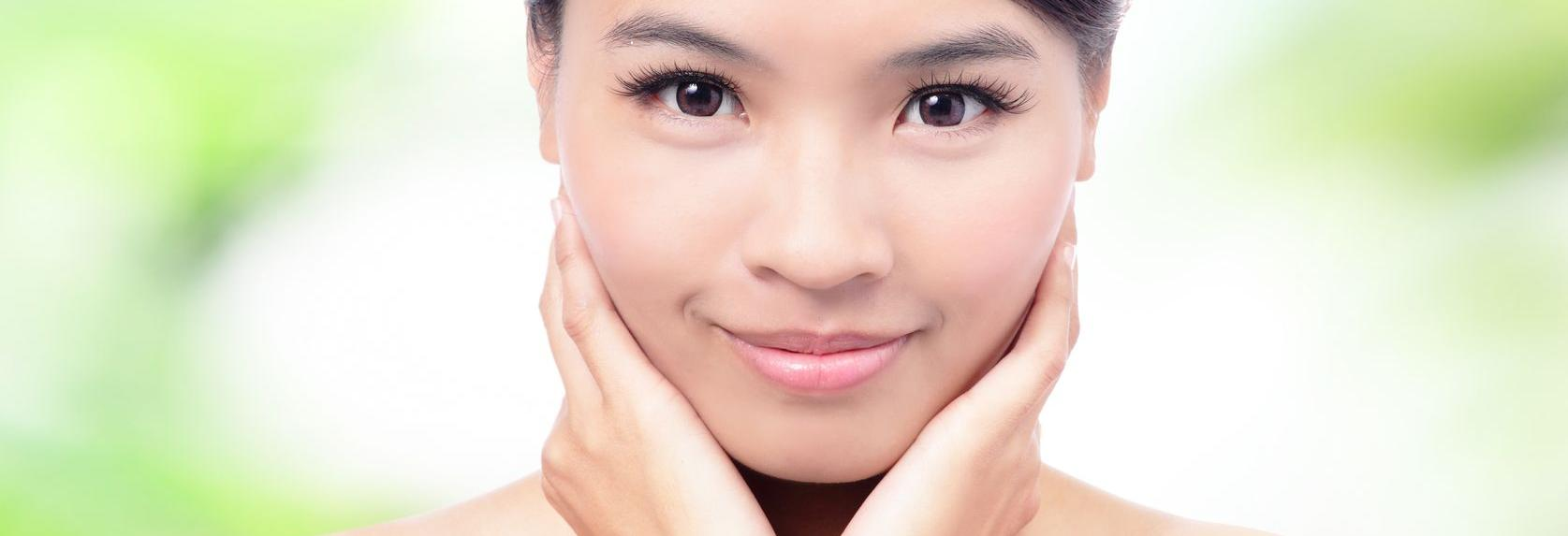 plasma therapy, face therapy, hair therapy, dark spot correction, plasma facial