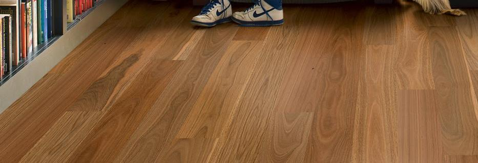 Laminate And Wood Floor Coupons In Detroit Michigan Carpet Guys