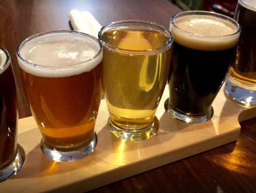 brewery, near me, restaurant, food coupons, valpak coupons, langhorne, best food, best brewery, langhorne brewing company, coupons