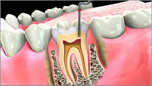 Ashburn Dental Care in Ashburn, VA