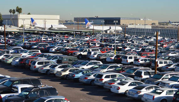 off site parking sky harbor airport, rdu airport parking, cheap long term parking
