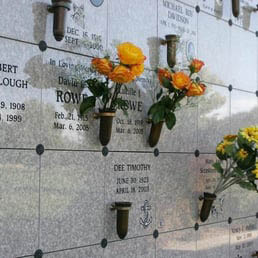 Larkin Mortuary coupons, Funeral and Cemeteries service coupons,