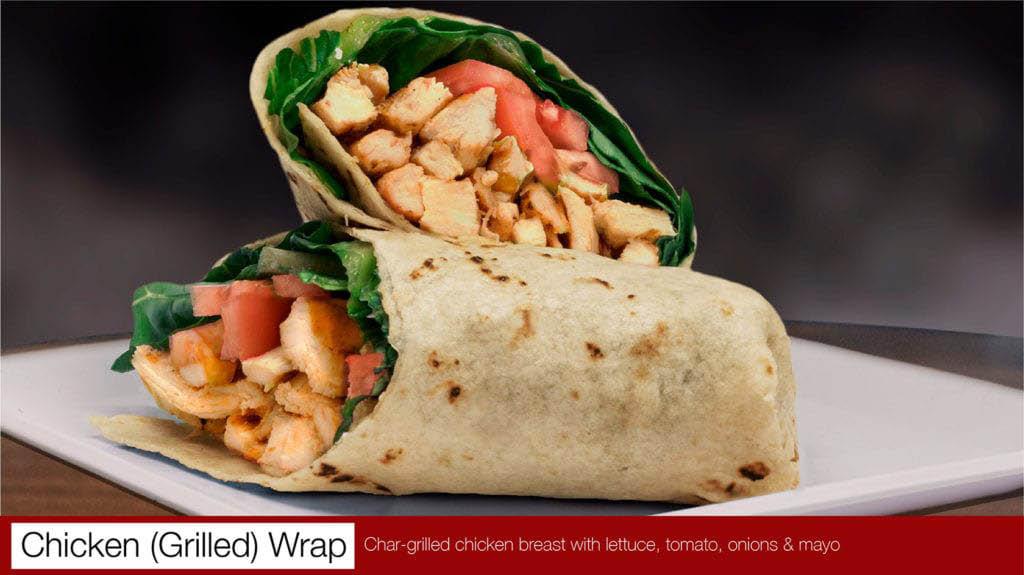 Sandwiches-&-Wraps