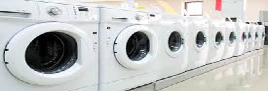 Laundry Express Clifton New Jersey 07013