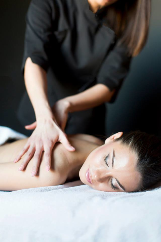 lavida massage in kennesaw, ga