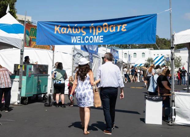 greek festival coupons long beach ca