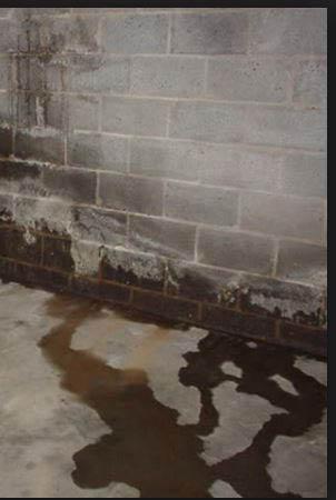 basement leaks; foundation leak repair; leak repair company near me; Saint Peters, Missouri