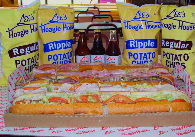 cheese steak,chicken cheese steak,catering,free delivery,french fries,chicken fingers,onion rings,mozzarella sticks