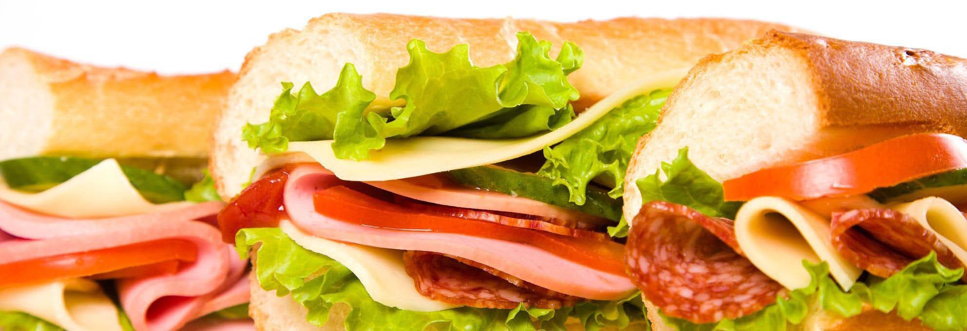 lees hoagie house, hoagies,sandwich,cheese steaks,chicken cheese steaks,catering