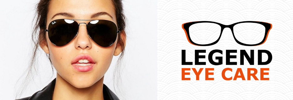 sunglasses, eyeglasses, staten island, legend, contacts, eyes, sun, eye protection, insurance, union