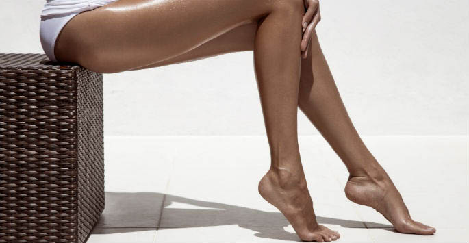 Spider and varicose veins can be both cosmetically and medically frustrating. If you suffer from one or both of these types of veins and would like them to be evaluated or treated, we can help.