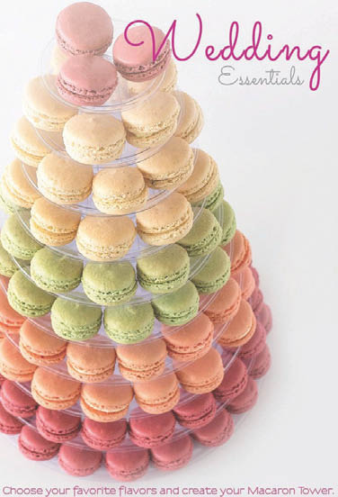 wedding desserts near me french macaron coupons near me gluten free dessert near me