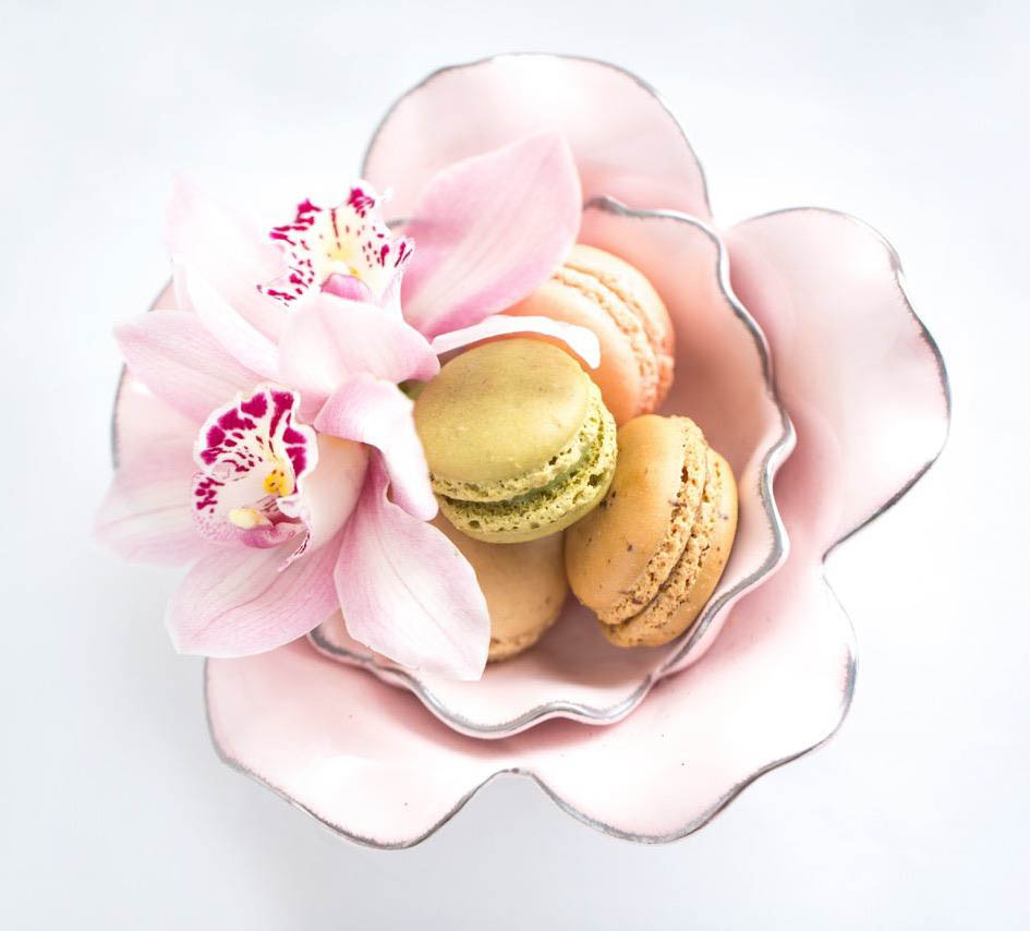 bakery coupons near me macaron cookies near me french macarons near me