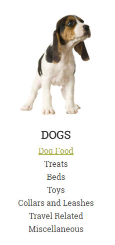 Leone Animal Supply Centers locations in the Pittsburgh area, Leone's Animal Supply Centers is  pet needs pet food brands. All three stores, located in Murrysville, Peter's Township and Wexford