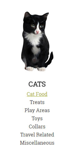 Leone Animal Supply Centers locations in the Pittsburgh area, Leone's Animal Supply Centers is  pet needs pet food brands. All three stores located in Murrysville, Peter's Township and Wexford