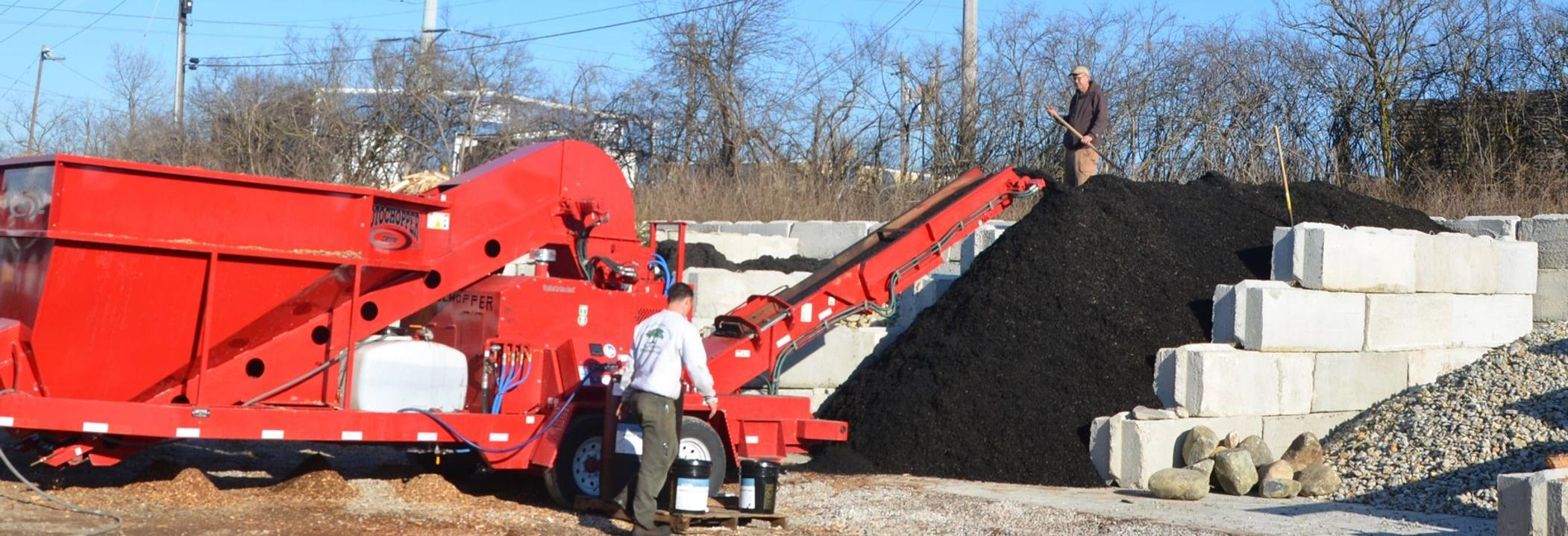 lester supply residential commercial municipal landscape professionals cincinnati ohio