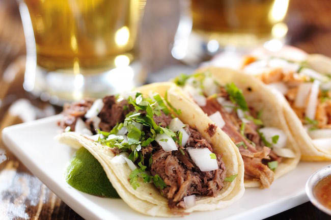 Taco, restaurant coupons, Wyomissing