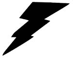 lightning electric cool ray electricity power utilities