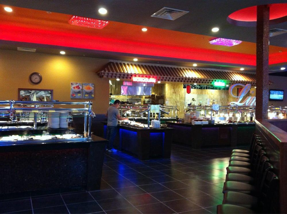 Lins-asian-buffet-atmosphere-carrollton-tx