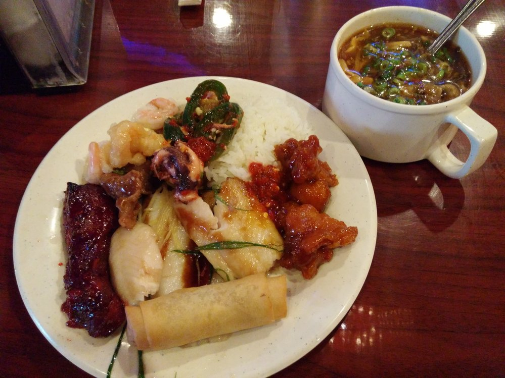 lins-asian-buffet-variety