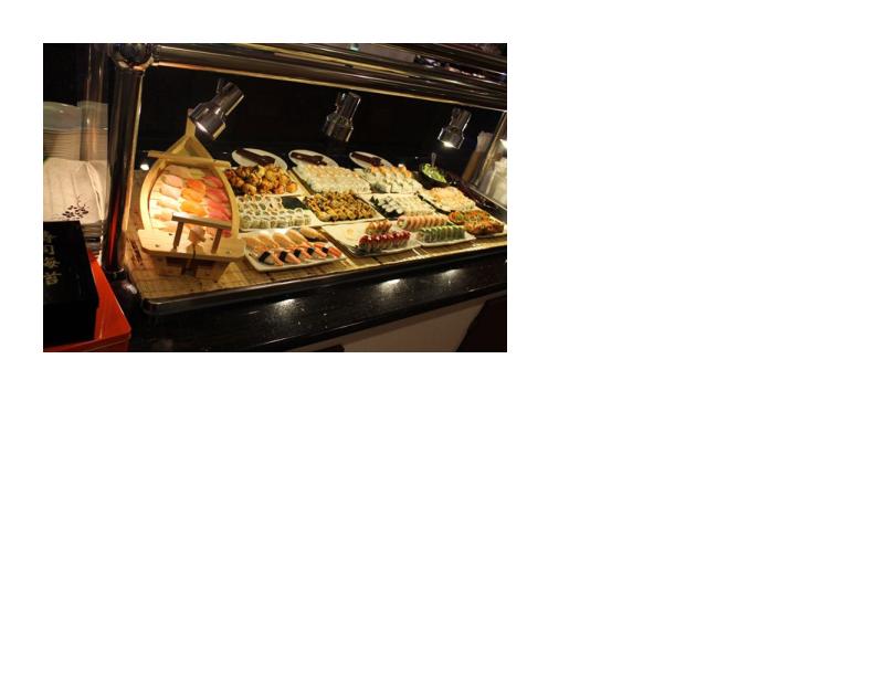 lins-asian-buffet-carrollton-tx