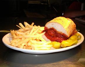 lisas-italian-sandwiches