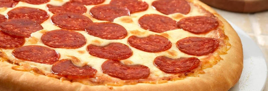 little caesars pizza $5 hot and ready pizza toledo ohio maumee ohio quick dinner options maumee