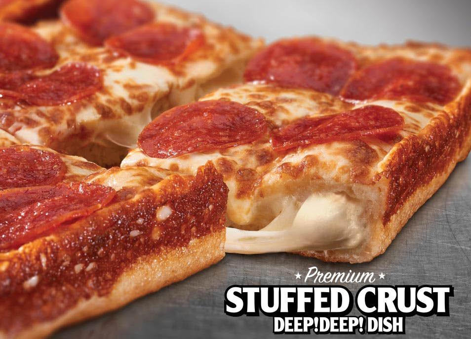 Pizza Roselle Park, NJ - Pizza Union County - Little Caesars Pizza Union County NJ - Little Caesars Pizza 07204