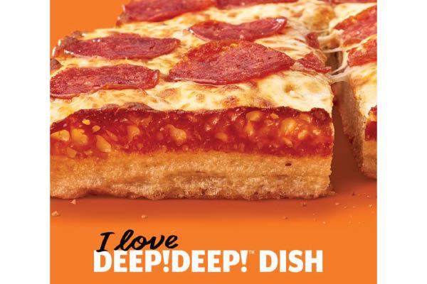 Lunch Combo Roselle Park, NJ - Roselle Park NJ Pizza Delivery - Little Caesars Delivery Near Me - Deliver Pizza