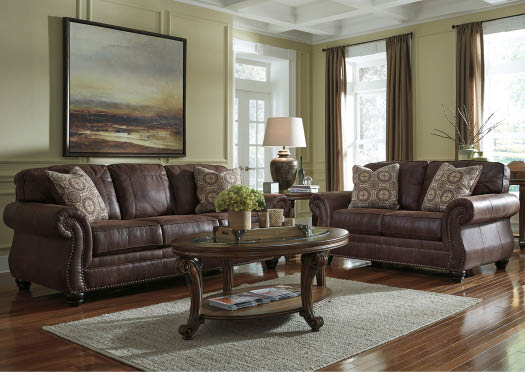NY FURNITURE DIRECT 59 S. MAIN STREET, FREEPORT,  NY 11520