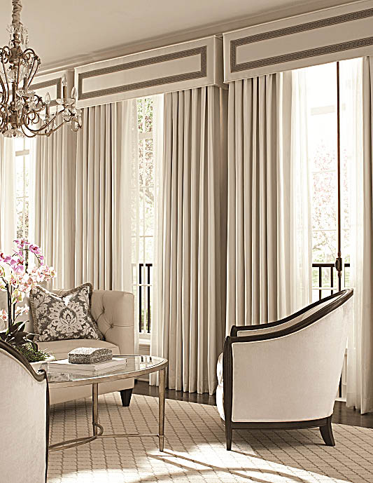 , insulated curtains