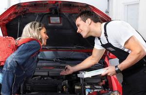 car services in pembroke pines florida
