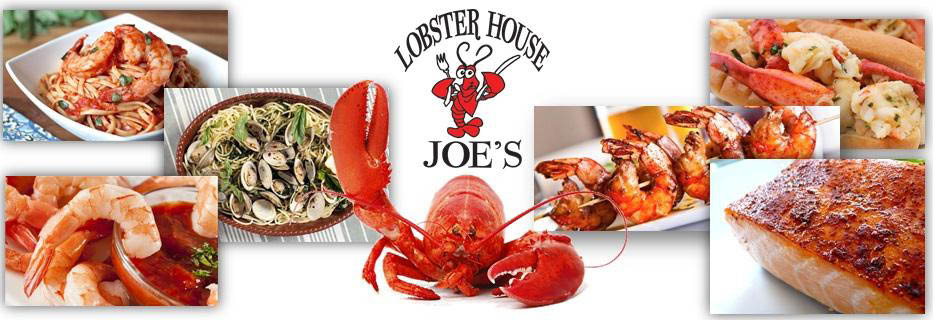 lobster house joes,ny, seafood, delivery,catering, hylan blvd,shrimp,arthur kill road,si,restaurant