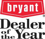 Bryant dealer near me Bryant AC units Texas HVAC