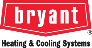 Bryant Heating & Cooling Systems Dealer money saving specials air conditioning heating indoor air quality