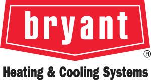 Bryant AC dealer near me One Source AC in Birmingham AL HVAC