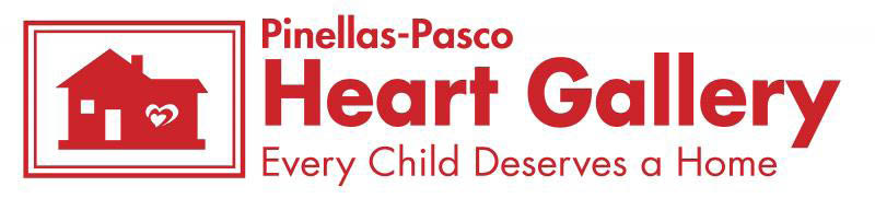 Pinellas Pasco Heart gallery Florida adoptions
