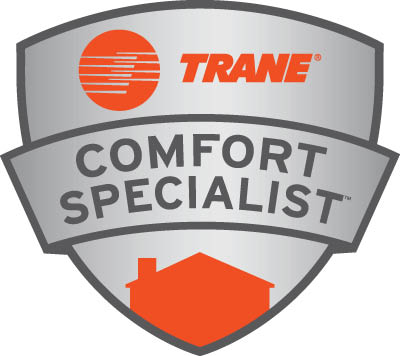 Trane Comfort specialst near me Trane products Trane Dealer New Trane system Trane near me