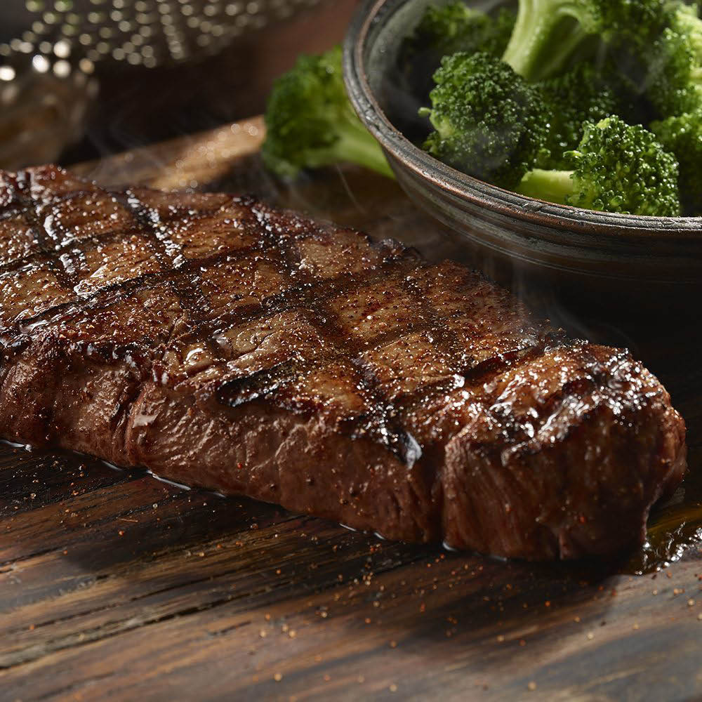 longhorn steakhouse locations New Jersey longhorn restaurant  Rochelle Park NJ longhorn steakhouse specials Rochelle Park New Jersey longhorn hours Rochelle Park New Jersey 07662 longhorn menu prices NJ