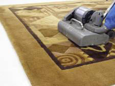 Longo Carpet Cleaning and Restoration has enjoyed a solid Reputationsince 1986.  The Pioneer Valley's most trusted Interior Designers, Carpet Stores, and Realtors refer us to their clients.