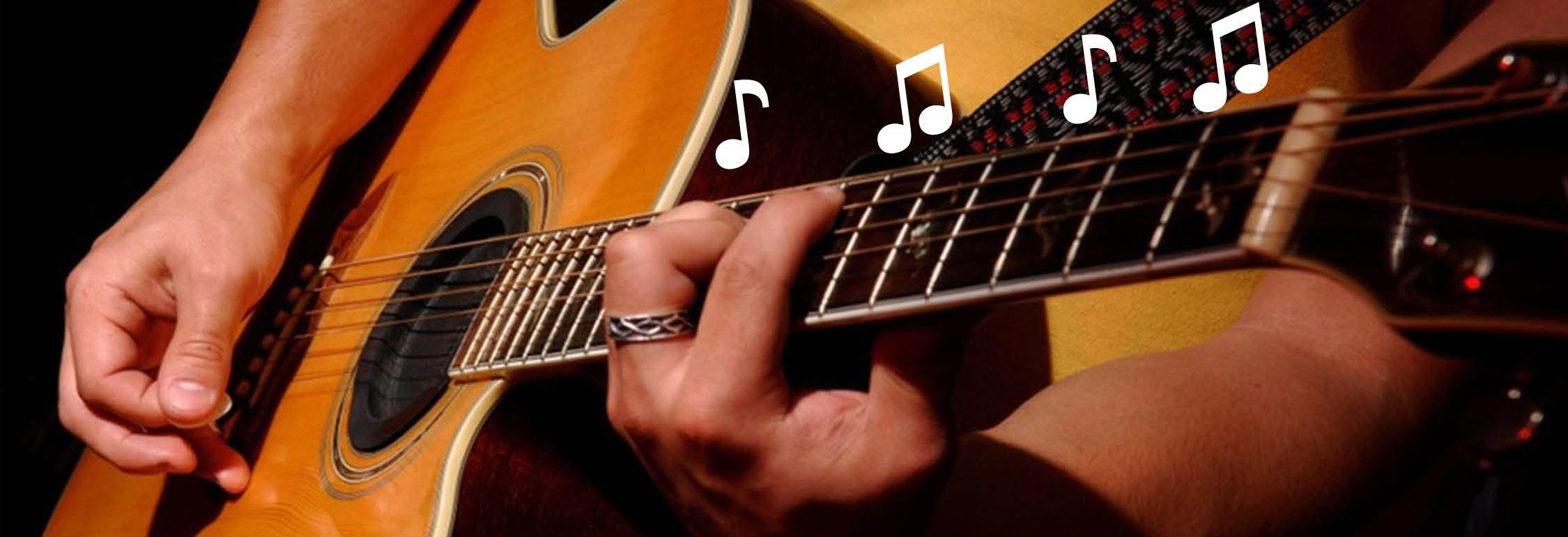 Music Lessons Rahway, NJ - Union County Music Lessons - Guitar Lessons Near Me
