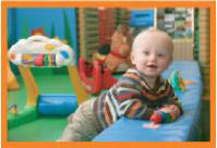 Lornwood Day Care and Preschool in columbia md accepts ages 6 weeks to 5 years and before and after care for grades K-5