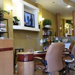 nail salon; soak nails and spa located in richland hills, texas