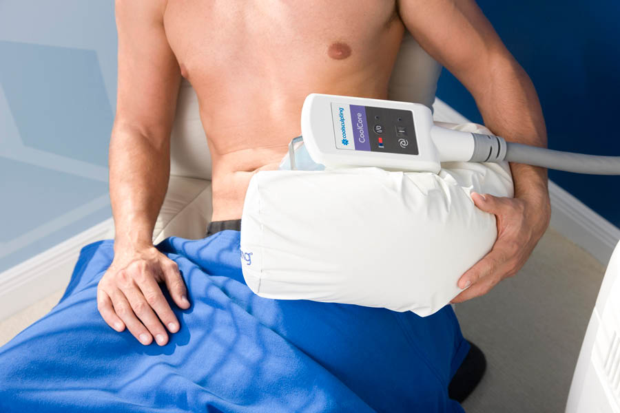 Lumen Laser Center, Lumen Laser, Health, weight loss, fitness, beach body, contouring, body contour, lipo, coolsculpting, valpak, discount, face lift, plastic surgery