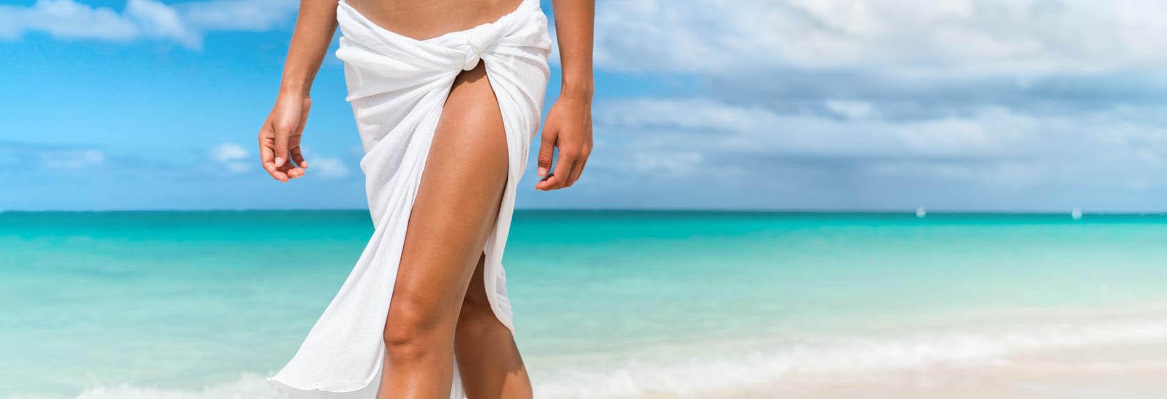 Lumen Laser Center, Lumen Laser, Health, weight loss, fitness, beach body, contouring, body contour