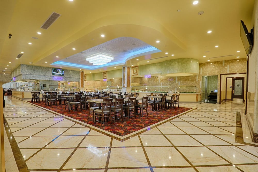 discount lunch buffet near me lunch buffet coupons near me seafood buffet coupons near me