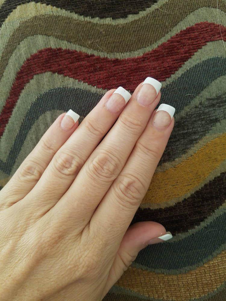 gel manicure in huntington beach, ca gel manicure coupons near me